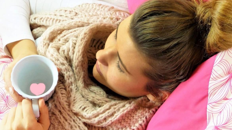 Grippeschutz